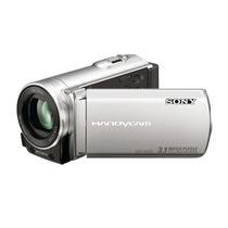 Filmadora Sony Dcr-sx83
