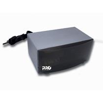 Modulador De Audio E Video Pqmo-2200 Frete Gratis