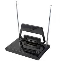 Antena Digital Interna Philips Sdv1125/55 Hdtv Uhf Vhf Fm