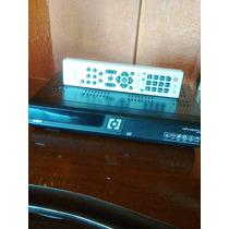 Conversor Az S900 Hd