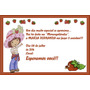50 Convites Personalizados Festa De Aniversário Infantil,etc