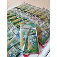 10 Kit Colorir Personalizado Revista Giz De Cera Lápis 15x10