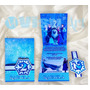 30 Convites Personalizados Infantil Frozen - Frete Grátis