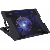 Base Cooler Notebook Notepal Ergostand M25 = Coolermaster