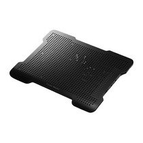 Base Para Notebook X-slim Ii Fan 200mm Cooler Master