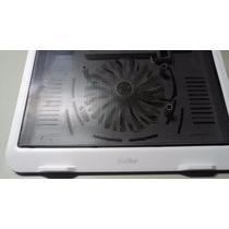 Cooler Resfriador Branco, Receptor Box S1000, S810b, S900hd