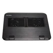 Base Cooler P/ Notebook Cooler Master Notepal Ergo 360
