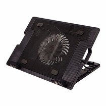 Big Cooler Para Receptor De Tv, Notebook Diversos Angulos