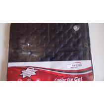 Note - Cooler Ice Gel Notebook 17 Newlink