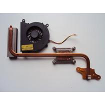 Cooler Dissipador Calor Notebook Lg Lgr40 R400 R405