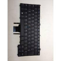 Teclado Notebook Dell Latitude 7440 P/n 00k1c8 Iluminado