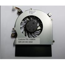 Cooler Positivo Unique Séries - Sim + 49r-3a14ie-0202