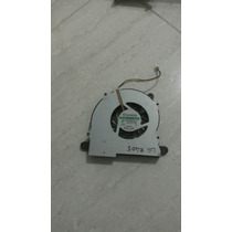 Cooler Lg R40 R400 R405