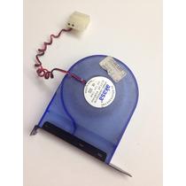 Cooler Exaustor Gabinete Akasa 12v 1.9w Dbs902012m