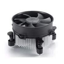 Cooler Para Processador Intel 1155/1156/775 Deep Cool Alta 9