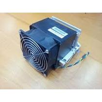 Cooler Lenovo Thinkcentre M58 Cpu Fan & Heatsink Assembly