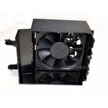 Cooler Dell Poweredge Sc430 Dimension 9100 Xps 420 0g8362