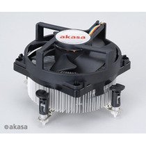 Cooler Fan Socket Lga 2011 1366 1155 1156 1150 775 Original