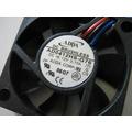 Micro Ventilador 40x40x10mm Fan Cooler Adda 12v Dc Mini 40mm