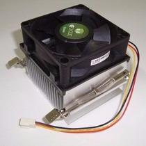Coller Deapcool Socket Lga775 P/ Cpu Processador Core 2 Quad