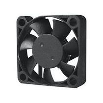 Cooler Fan 40mm Berflo Ad0412hb-g76 3 Pinos Ball Bearing