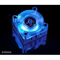 Cooler Chipset Akasa - Ak-210