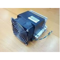 Cooler Lenovo Thinkcentre M58 Cpu Fan Socket 775 - Novo