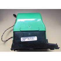 Cooler Dell Optiplex Ou Dimension Mx-02x585 Ou Mx0p0676