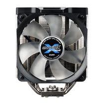 Cooler Zalman Cnps10x Extreme C/led Vermelho