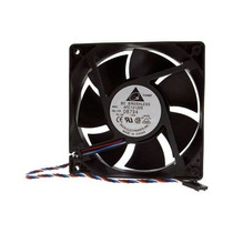 Cooler , Fan Dell Precision 380 390 690 T7400 D8794 0p8192