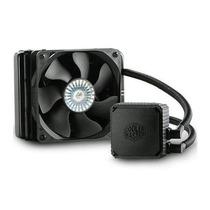 Water Cooler Seidon 120v A Agua P/ Amd Intel Cooler Master