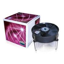 Cooler Cpu Desktop Servidor 130w Lga2011 Cooler Master