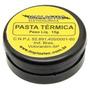 Pasta Térmica Implastec 15g Promoção 20 Un. Por R$ 70,00
