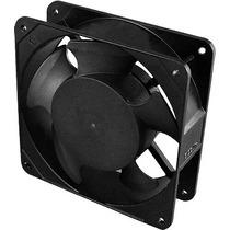 Cooler Micro Ventilador 120x120x38mm 110 / 220v Ac