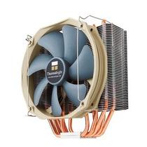 Cooler Cpu Thermalright True Spirit 140 Processador I3 I5 I7