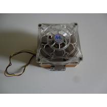 Mtek Cooler Pc Amd Duron , Sempron Ou Athlon C/ Socket A 462