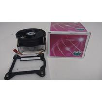 Cooler Master Intel 95w Lga 1155/56 I3/i5/i7 Dp6-9edsc-0l-gp