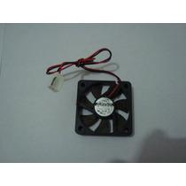 Cooler Pc Integrado Positivo Union Ad0512lb-g70
