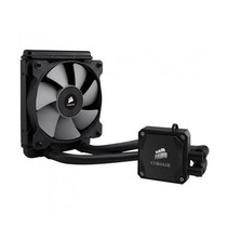 Cooler Watercooler Corsair Hydro H60 - Cw Mania Virtual