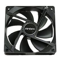 Cooler Antec 120mm Elf White Box 0-761345-77056-9 977275