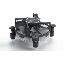 Cooler Fan Intel Socket Lga 775 Celeron D - Dual Core Series
