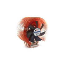 Zalman Eua Cnps9500at Extremista Quiet Cpu Cooler Intel