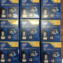 Cooler Lga 1150 Para Processador Intel Dual Core, I3, I5, I7