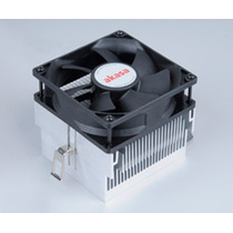 Cooler Amd Phenom 2 Socket 754 939 Am2 Am2+ Am3 Akasa