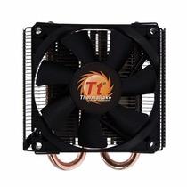 Cooler Thermaltake Slim X3