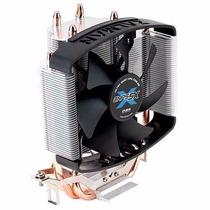 Cooler Zalman Cnps5x Performa, 1155/1156/775/am3/am2/fm1