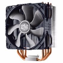 Cooler Master Hyper 212x (rr-212x-20pm-r1) - Frete Grátis