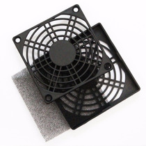 Filtro Para Cooler 120mm Akasa Grm120-30