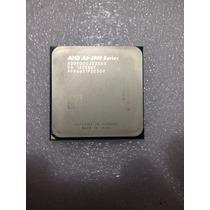 Processador Amd A6-3500 Com Cooler