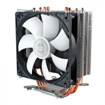 Cooler Intel Amd 775 1155 1150 133 Fm2 Am3 Hpq12025 125w